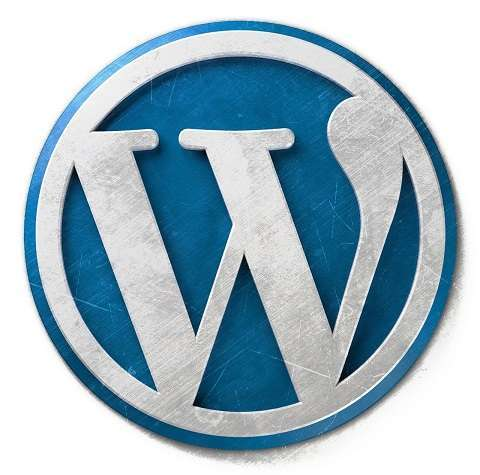 Master your WordPress experience with Premium video courses
