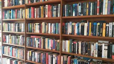 WHOLESALE ONLY ! SECOND HAND BOOKS at best price