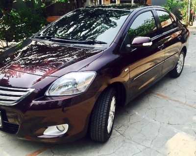 From 500 thb - Car for rent