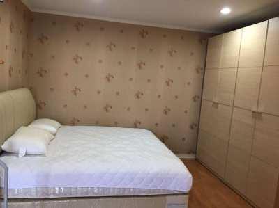 LPN Cultural Center 2Bed TowerA1 Floor7 Big Space Good Location 60sqm