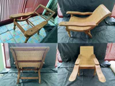 We  are  facetory  repairing cane chairs0813735190and Replacing a cane