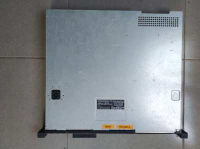 DELL PowerEdge R210 (for spares or repair)