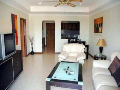 CS1753 One Bed Condo For Sale in Jomtien