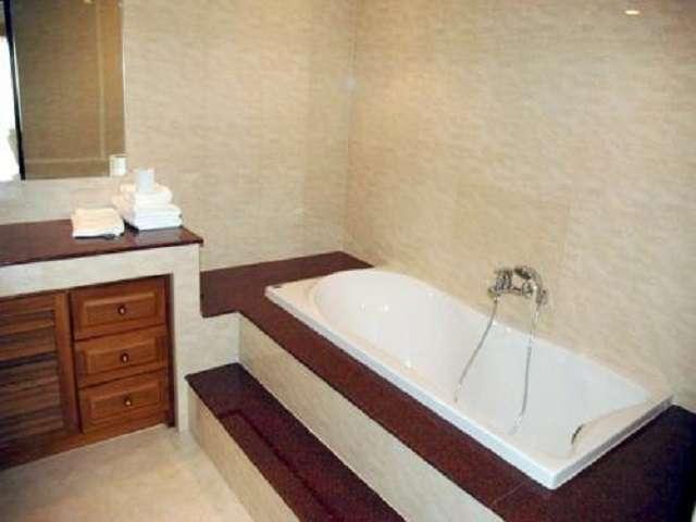CS1753 One Bed Condo For Sale in Jomtien