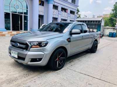 for sale pick up ford ranger