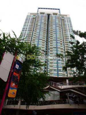Sell Wind Ratchayothin 3 Bed 136 Sq. M Wind Ratchayothin next to Major Ratchayothin