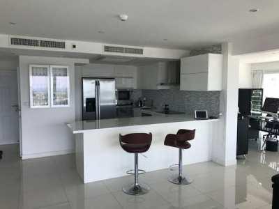 Luxury Penthouse Kata (242 sq) for Sale