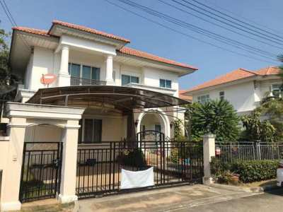 FOR RENT THE GRAND RAMA 2 / 4 beds 3 baths / 90 Sqw.**23,000**