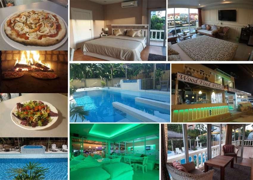 Phuket Int.Airport - Top Location Business Premises