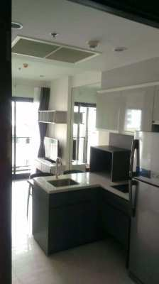 owner rent BEST PRICE at Wyne