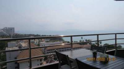 View Talay Condo 3B For Rent