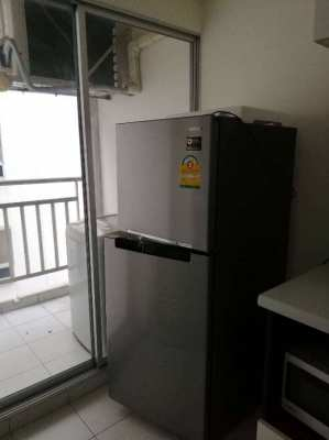 LPN Cultural Center TowerB1 Floor3 Fully Furnished MRT Private Washer