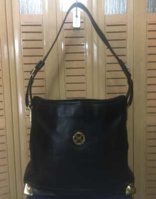 ???? Vintage Metrocity Bag ???? ???? Forward ???? Bags 100% authentic, 2nd hand, Metrocity brand.