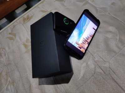 Xiaomi black shark 1 (gray) used