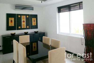 Executive Home for Rent Or Sale in East Pattaya