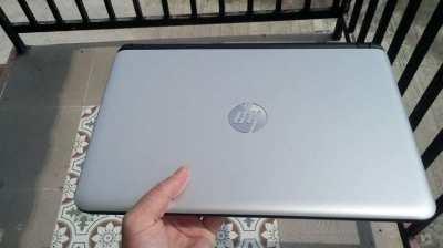 HP 248 LAPTOP