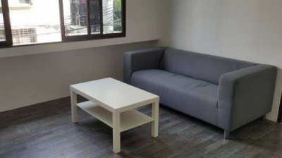 (Owner post) Urgent GuestHouse at Sukhumvit Soi 22 Business for Sale