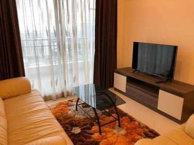 FOR RENT SUPALAI PRIMA RIVA RAMA 3 / 2 beds 2 baths /**35,000**