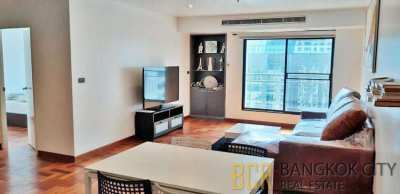 Liberty Park 2 Condo Spacious 2 Bedroom Flat for Rent - Hot Price