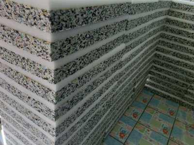 Upholstery Foam Seat Cushions 0817354812 For Upholstery Foam Seat Cush