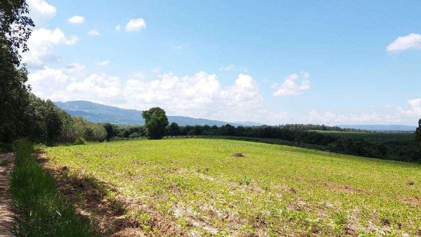 Phu Ruea District for sale, land title deeds 26 rai 2 ngan 38 sq.w.