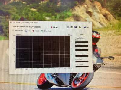 Computer Brand HP CPU E8400 @ 3.00 GHz Hard Disk 500 Gb RAM 3 Gb Good