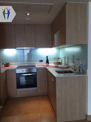 2 Bedrooms Condo for Rent at Pratumnak Hill Pattaya.