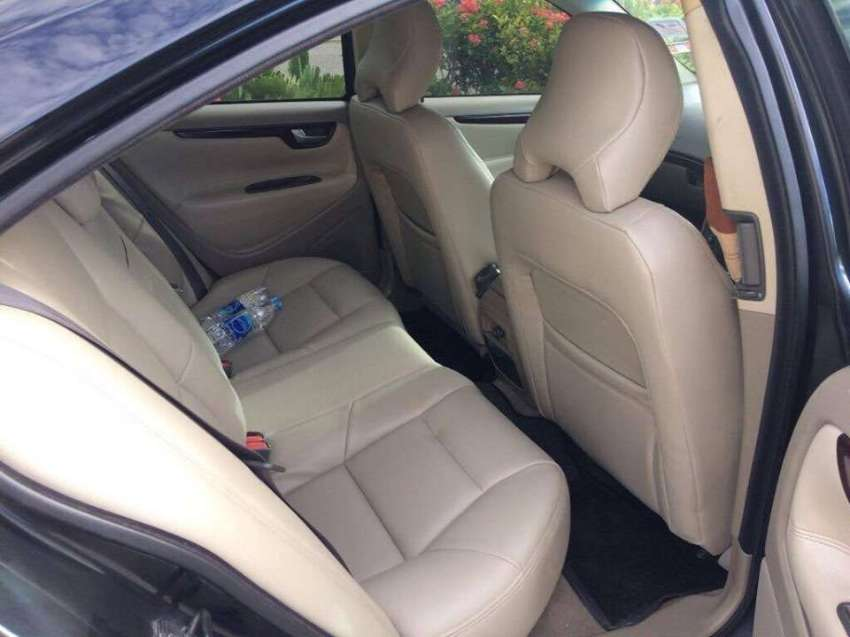 Volvo S60 T23 saloon for sale