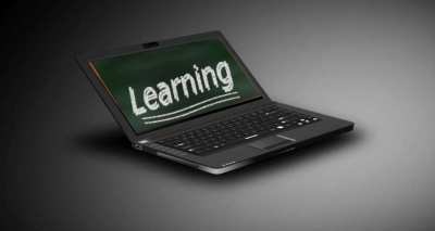 Business partner for computer education venue(Sales in ONE Week)
