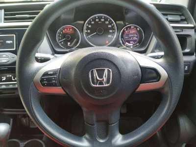 Good as new Honda BR-V 1.5V 2018, Family Sport SUV, Sold by Owner