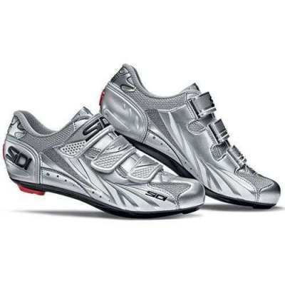 Sidi Shoes (Lady Size 38) for Sale  - 1.500 THB ONLY FREE Shipping