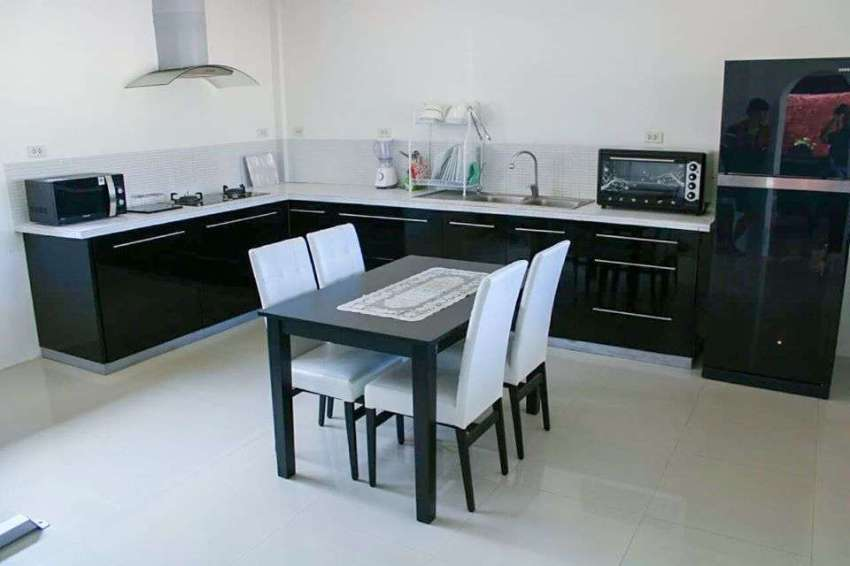 HOUSE FOR SALE IN HUAY YAI