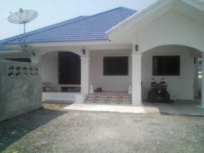 beautiful home, ideal location. Reduced price for quick sale