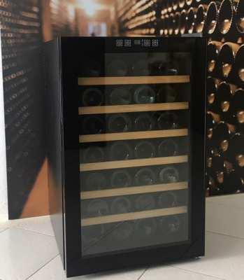 Wine Cooler, Wine Cellar, Wine Fridge