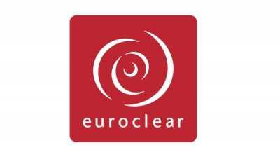 Euroclear Registration,Lease-Sale BG/SBLCs,Monetize & Trade SBLC,Loan