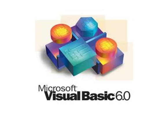 Upgrade Visual Basic 6 to new dot.net platform