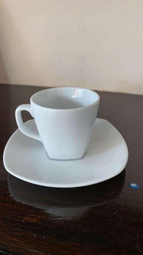 TEA & COFFEE SETS FOR SALE 20sets