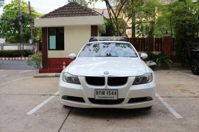 BMW E90, 320i, 2009 Excellent condition