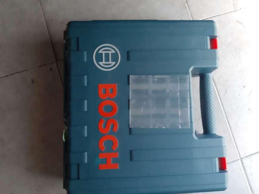 Brand new driller bosch gbh 2 24 dre