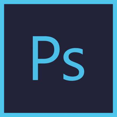 Photoshop 30+ video course learning