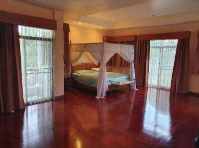 House for Sale, Nonthaburi, Nichada Thani, 164 Natakorn Park