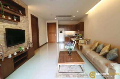 #1421  Pattaya City Resort For Rent In Pattaya City