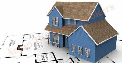 0149056 Real Estate Database and Website for Sale Bangkok Area