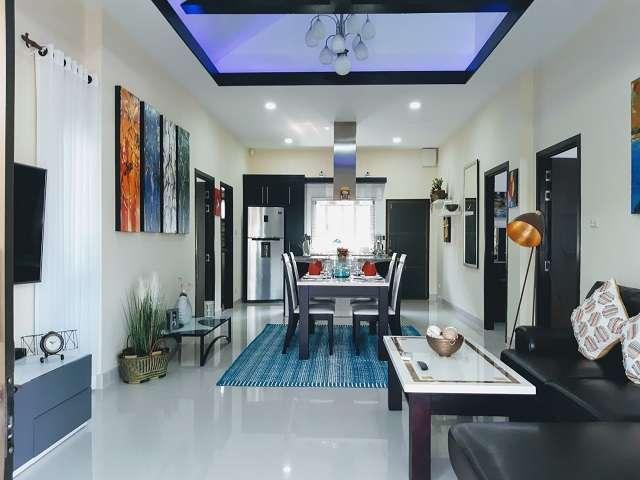 HS1538 Ban Amphur House , 3 bed for Sale