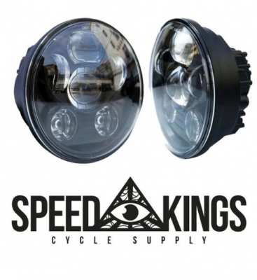 Speed-Kings 5.75