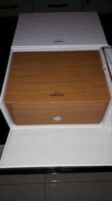 Omega seemaster 300 professional
