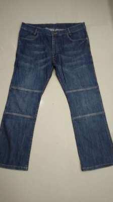 Triumph riding jeans