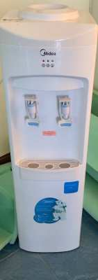 MIDEA Cold Water Dispensers MYLD1031S