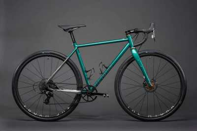 cycling business for sale