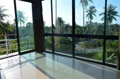 108sqm apartment for sale, Koh Samui, Avanta condo